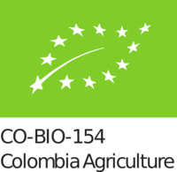 co-bio-154