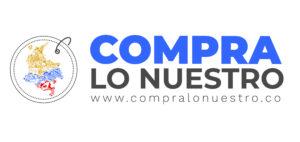 Logo CLN JPG